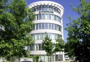 Enercon Düsseldorf - P20141176 - 1c_Fotomontage